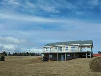Homes for Sale in High Bank, Prince Edward Island $399,900