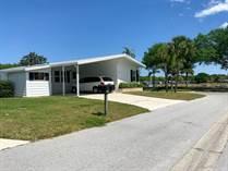 Homes Sold in camelot east, Sarasota, Florida $55,000