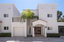 Homes for Sale in El Mirador, Puerto Penasco/Rocky Point, Sonora $129,000