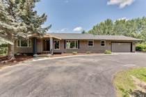 Homes for Sale in De Winton, Alberta $1,000,000