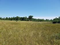 Lots and Land for Sale in Cherry Valley, Ontario $195,000
