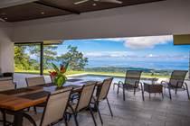 Homes for Sale in Uvita Hills, Uvita, Puntarenas $799,000
