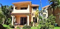 Homes for Sale in El Cortecito, Bávaro, La Altagracia $179,000
