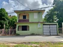 Homes for Sale in Bo. Minillas, Bayamon, Puerto Rico $65,000