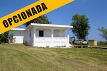 Homes for Sale in Membrillo, Camuy, Puerto Rico $85,000