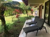 Homes for Sale in El Guisaro , Atenas, Alajuela $320,000
