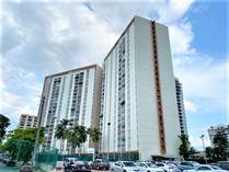 Condos for Sale in Cond. Segovia, San Juan, Puerto Rico $145,000