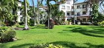 Condos for Rent/Lease in Nuevo Vallarta, Nayarit $70 daily