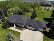 Homes for Sale in Edgemont, Edmonton, Alberta $1,100,000