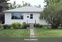 Homes for Sale in Altadore/River Park, Calgary, Alberta $525,000
