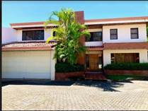 Homes for Sale in Cariari, Heredia $275,000