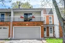 Homes Sold in Sheahan Estates/Trend Village, Ottawa, Ontario $379,900