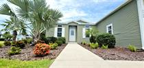 Homes for Sale in Riverside Club, Ruskin, Florida $169,900