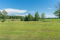 Lots and Land for Sale in Finch, Ontario $34,900