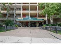 Condos for Sale in Hamilton, Ontario $199,900