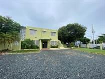 Homes for Sale in Punta Las Marías, San Juan, Puerto Rico $1,175,000