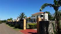 Homes for Sale in Cabarete, Puerto Plata $285,000