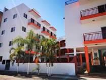 Homes for Sale in Nuevo Vallarta, Nayarit $2,530,000