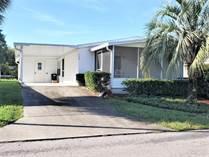 Homes for Sale in Walden Woods, Homosassa, Florida $57,000