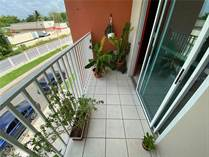 Homes for Sale in Carolina, Puerto Rico $80,000