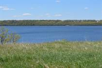 Lots and Land for Sale in Gold Coast Properties, Pelican Lake, Manitoba $42,000