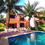 Homes for Sale in Punta Caracol, Puerto Morelos, Quintana Roo $700,000