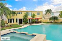Homes for Sale in Flores de Montehiedra, San Juan, Puerto Rico $1,899,900