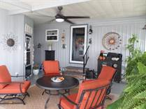 Homes for Sale in Bay Indies, Venice, Florida $89,900