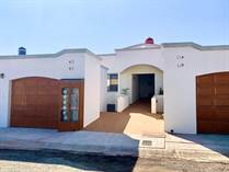 Homes for Sale in Bajamar, Baja California $315,000