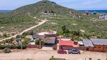 Homes for Sale in Cerritos Beach, Baja California Sur $769,000