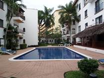 Condos for Sale in Marina Vallarta, Puerto Vallarta, Jalisco $165,000