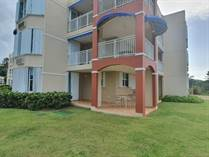 Condos for Rent/Lease in Isabela, Puerto Rico $1,800 monthly