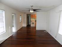 Homes for Sale in Happy Haven, Osprey, Florida $29,500