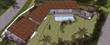 Homes for Sale in Playa Grande, Guanacaste $1,300,000