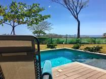 Homes for Sale in Marbella, Guanacaste $399,000
