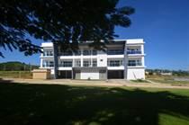 Condos for Sale in Los Castillos , Sosua, Puerto Plata $59,600