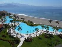 Condos for Rent/Lease in Bayview Grand, Puerto Vallarta, Jalisco $3,000 monthly