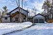 Homes Sold in Woodlawn, Ottawa, Ontario $949,000
