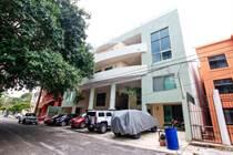 Condos for Sale in 5th Avenue, Playa del Carmen, Quintana Roo $160,000
