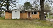 Homes Sold in Walnut, Mississippi $79,000