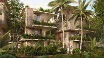 Condos for Sale in Lagoon, Bacalar, Quintana Roo $213,833
