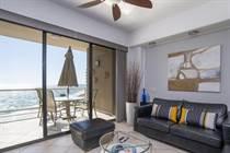 Homes for Sale in Las Palomas, Puerto Penasco, Sonora $289,000