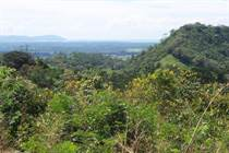 Lots and Land for Sale in Cortez, Puntarenas $689,000