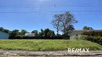 Lots and Land for Sale in Esterillos, Puntarenas $50,000