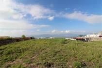 Lots and Land for Sale in Chula Vista, Chapala, Jalisco $153,099