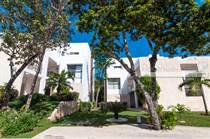Condos for Sale in Akumal, Quintana Roo $189,000