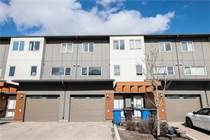 Condos for Sale in Richmond West, Winnipeg, Manitoba $354,900