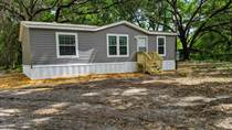 Homes for Sale in Dunnellon, Florida $132,995