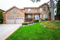 Homes for Sale in Hamilton, Ontario $899,900
