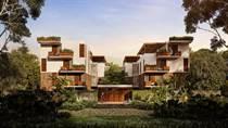 Condos for Sale in Tulum, Quintana Roo $299,000